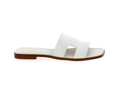 Viguera Muiltjes - slippers