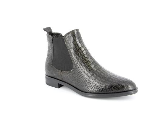 Boots Cypres Groen