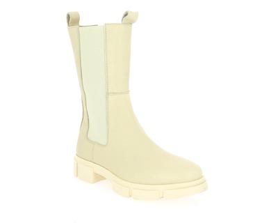 Tango Boots