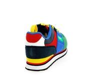 Benetton Sneakers multi