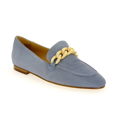 Moccassins Kmb Jeans