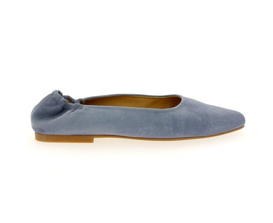 Ballerinas Kmb Jeans
