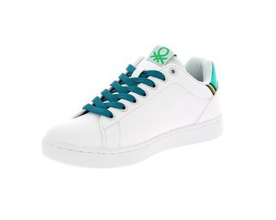 Benetton Sneakers