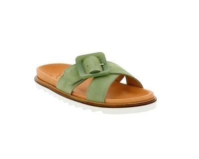 Kmb Muiltjes - slippers