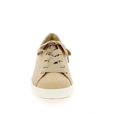 Sneakers Softwaves Beige
