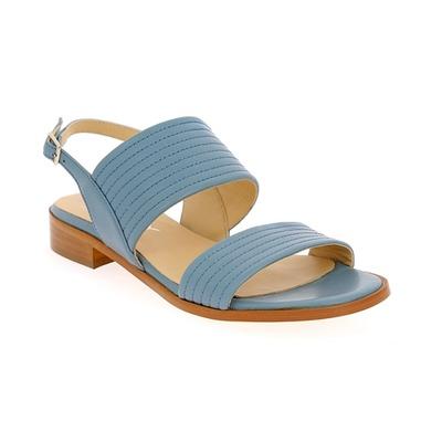 Sandalen J'hay Hemelsblauw