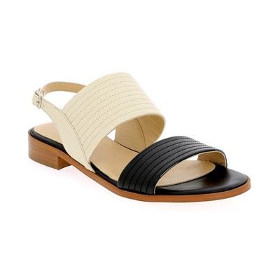 Sandalen J'hay Zwart