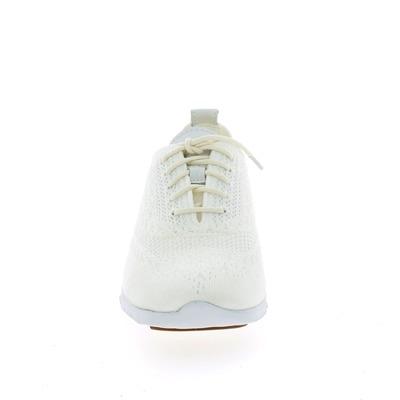Sneakers Cole Haan Wit