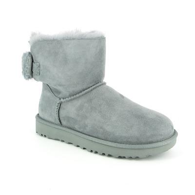 Boots Ugg Ciel