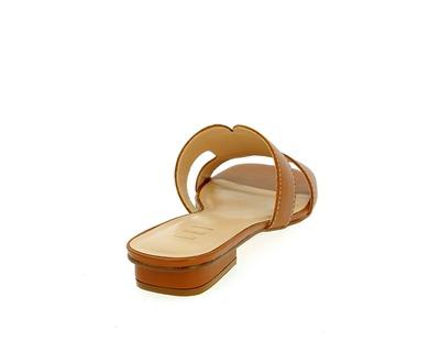 Delaere Muiltjes - slippers