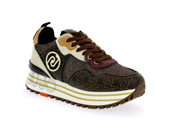 Sneakers Liu Jo Bruin