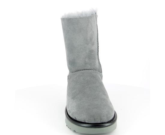 Boots Ugg Grijs