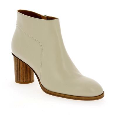 Boots Atelier Content Milk