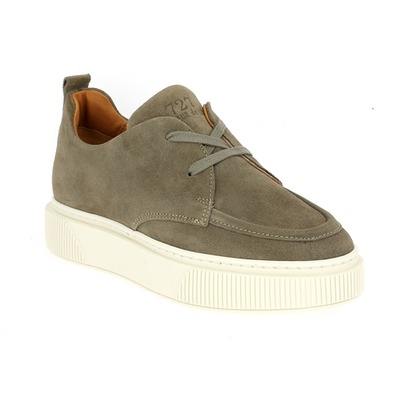 Sneakers Cycleur De Luxe Taupe