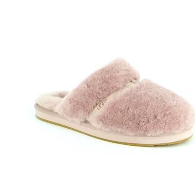 Pantoffels Ugg Roze