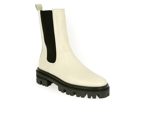 Boots Alpe Milk