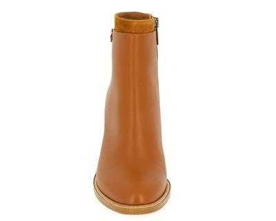 Atelier Content Boots