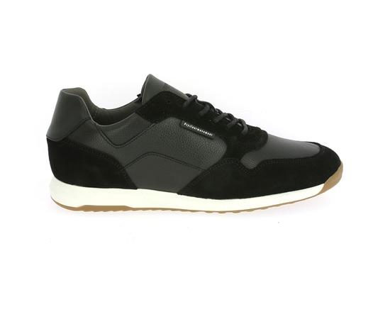 Sneakers Cycleur De Luxe Zwart