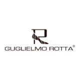 Guglielmo Rotta