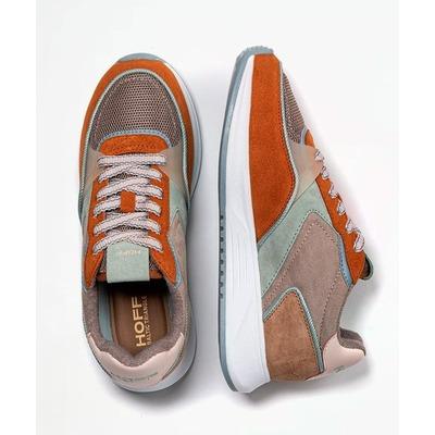 Sneakers Hoff Roest