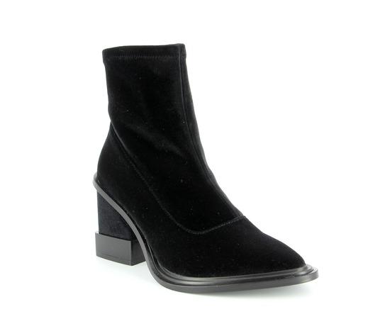 Boots Kat Maconie Zwart