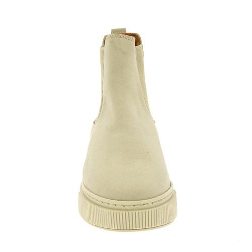 Boots Cycleur De Luxe Milk