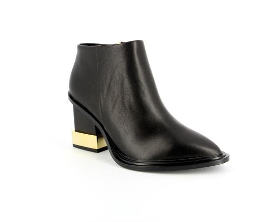 Boots Kat Maconie Noir