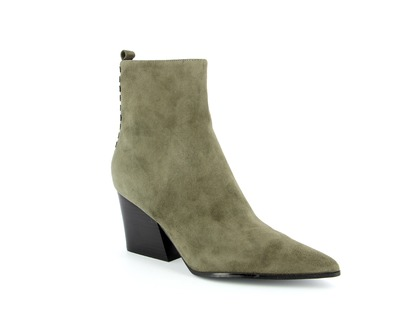 Kendal+kylie Boots