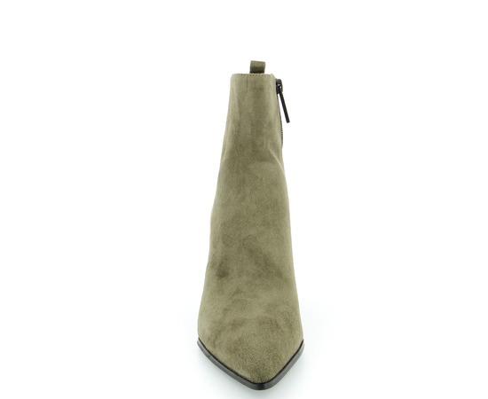 Boots Kendal+kylie Kaki