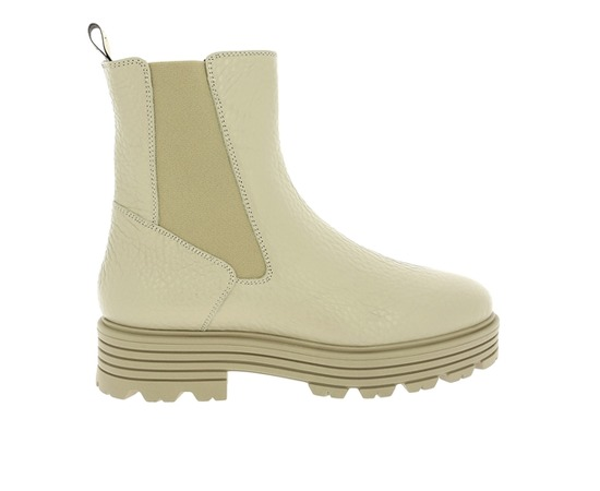 Boots Dlsport Milk