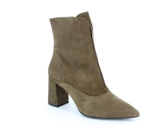 Boots Catwalk Kaki