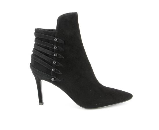 Boots Kendal+kylie Zwart