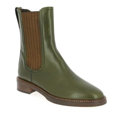 Boots Pertini Groen