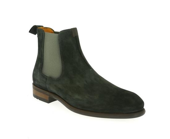 Boots Magnanni Groen
