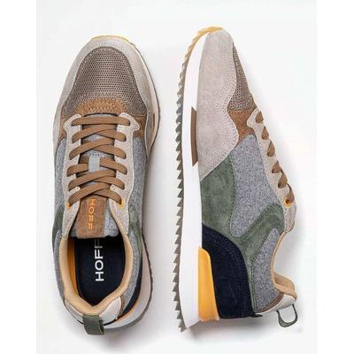 Sneakers Hoff Beige