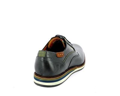Pantofola D'oro Veterschoenen