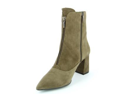 Catwalk Boots