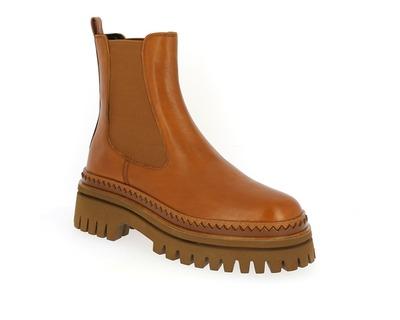 Elvio Zanon Boots