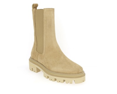 Alpe Boots