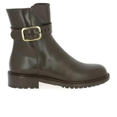 Boots Guglielmo Rotta Brun