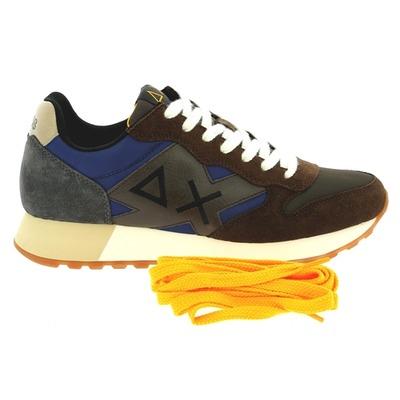 Sneakers Sun68 Bruin