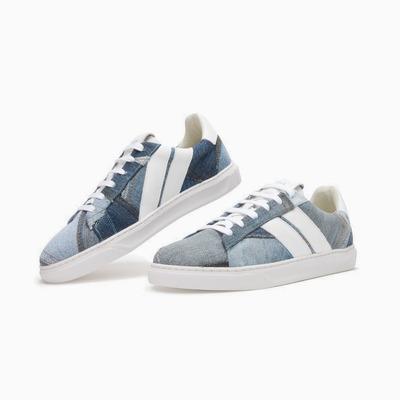 Sneakers Caval Jeans