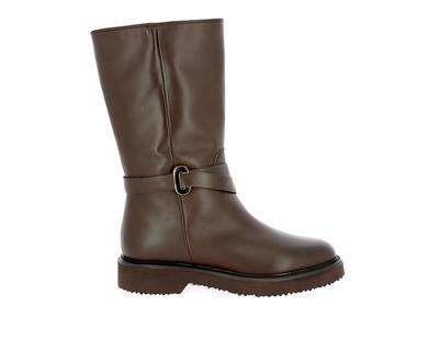 Carmens Boots