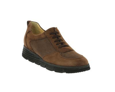 Brunate Sneakers