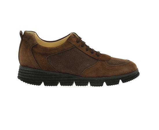 Sneakers Brunate Bruin
