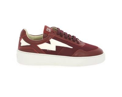 Caval Sneakers