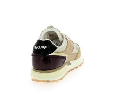 Hoff Sneakers