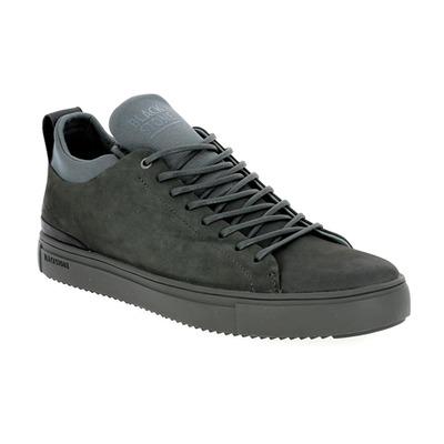 Sneakers Blackstone Grijs