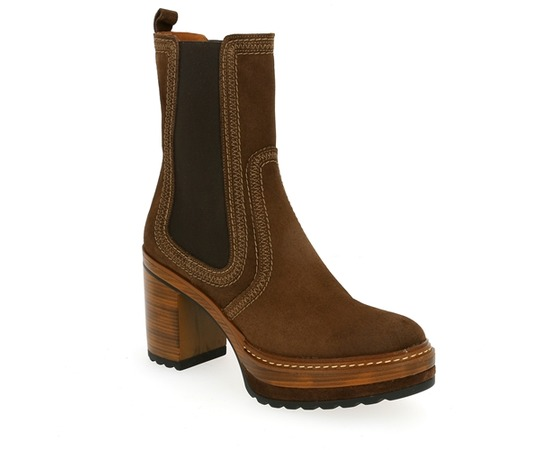 Boots Pons Quintana Brun