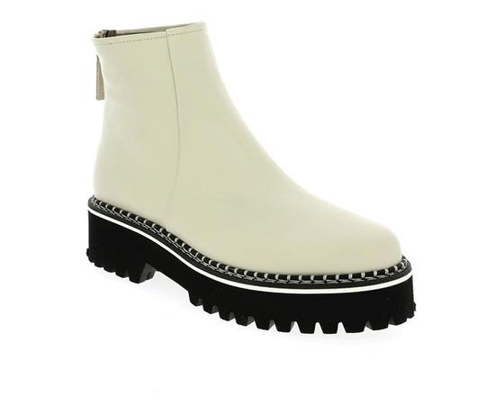 Boots J'hay Milk